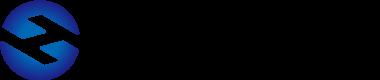 株式会社ホンマ商会